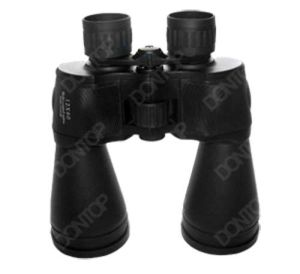 Classical Outdoor Binocular 12x60 (7U/12X60) pictures & photos