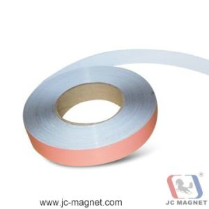 Custom Flexiblemagnetic Steel Tape (JM09-3) pictures & photos