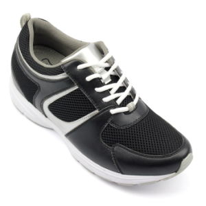 Man Sport Shoes / Man Height Increasing Shoes (6X63F3A)