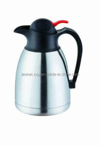 Vacuum Flask Gcb-B 1.5L