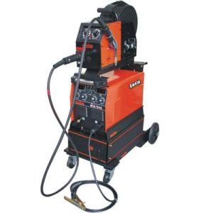 Newst Inverter MIG Welding Machine Welder (MIG250(IGBT))
