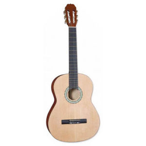 "Cg-3920 39"" Classical Guitar pictures & photos"