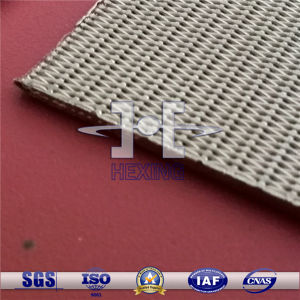 Sintered Wire Mesh Filter (1-100 micron filter range)