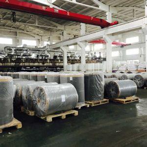 Fiberglass Cloth Coated Polyurethane pictures & photos