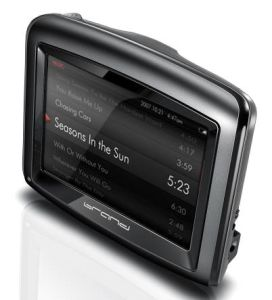 GPS (GPS-356)