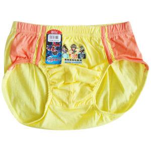 Boy′s Cotton Underwear(LQTS08)