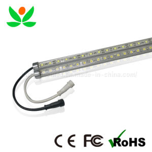 LED Bar (GL-RB-100N-04)