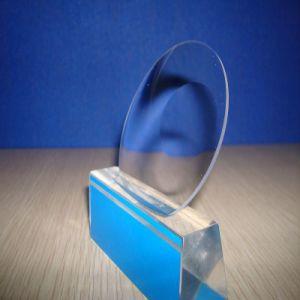 1.499 Round - Shape Bifocal Lens (KB-03)
