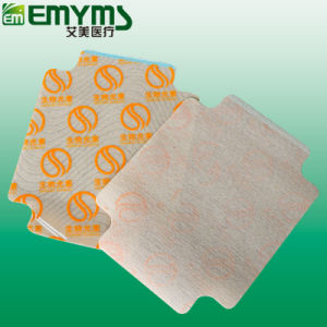 Wound Dressing 1