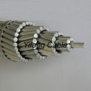 All Aluminum Conductor-AAC Condutor pictures & photos