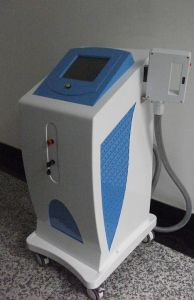 IPL Laser Depilcation &Skin Rejuvenation Beauty Machine (IPL-PR2)