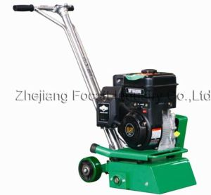 Scarifying Machine (JG200)