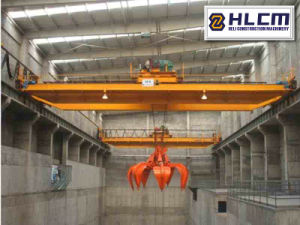 Overhead Crane 17 with SGS pictures & photos