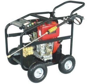 Diesel High Pressure Washer (PC-1001)