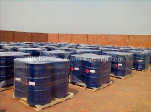 High Quality Methyl Ethyl Ketone (MEK) (1-023)