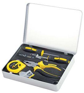 6pc Tool Set (L0111) pictures & photos