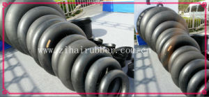 Tyre Inner Tube (4.00-8--26.5-25) pictures & photos