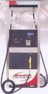130 High Speed Fuel Dispenser