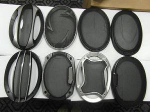 6*9 Plastic Speaker Grille pictures & photos