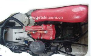 Motor Engine (2E81-2)