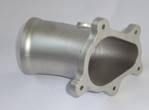 Aluminium Die Casting Process Aluminium Alloy Die Casting