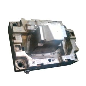 Plastic Mould for Car Door pictures & photos