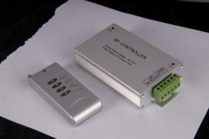 LED Light Controller (RF)
