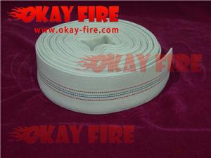 Okay Fire PVC Lining Fire Hose (OK008-004)