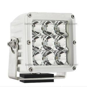 Precision Waterproof Plano Convex Lens pictures & photos