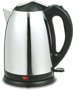 Electric Kettle (CR-803)