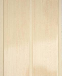 20cm PVC Panel (C013) pictures & photos