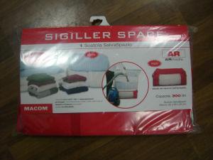 Tote Vacuum Bag pictures & photos