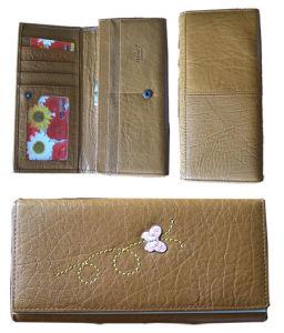 Wallet (W035)