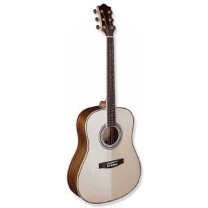 "41""Acoustic Guitar Whole Solid High Grade (AG-41328) pictures & photos"