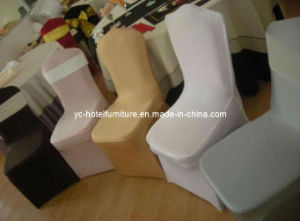 Flexible Chair Cover (CH-C02) pictures & photos