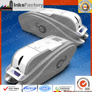 Smart S/SL/SD/Sld Cards Printers pictures & photos