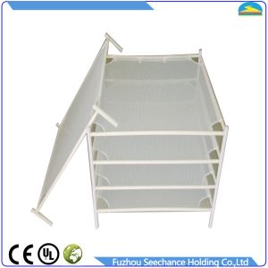 High Quality Great Sells Drying Rack pictures & photos