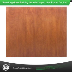 Ce&ISO Certificated Fiber Cement Board--Wood Grain Siding Panel pictures & photos
