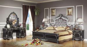 Bedroom Set (WLL-8819)