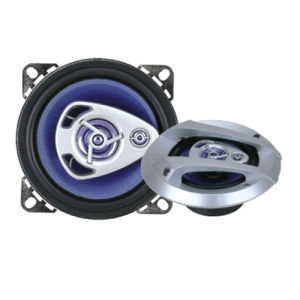 Car Speaker (MK-CS3604)