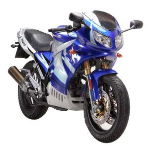 Motorcycle (YM200-B)