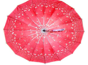 Umbrella (LY-022)