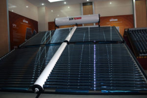 Solar Products Solar Project (SPCF) pictures & photos
