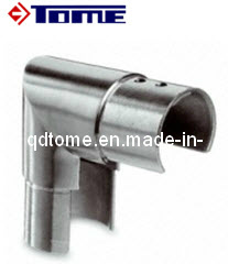 Stainless Steel Slotted Tube Fittings pictures & photos