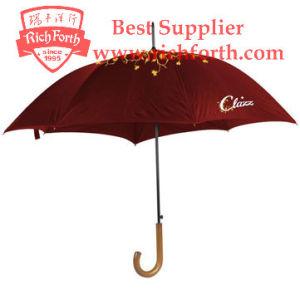 Foldable Umbrella/ Golf Umbrella (RT50-06B)