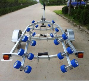 Boat Trailers pictures & photos