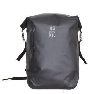 Waterproof Dry Diving Rolling Backpack Made by 420d Nylon pictures & photos