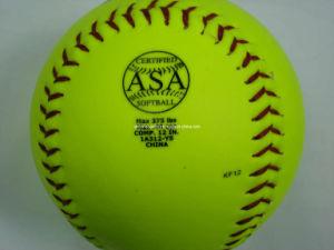 Fast Pitch Softball (SB-01)