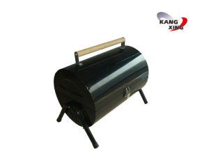 Brother BBQ Grill (KX-8026A)