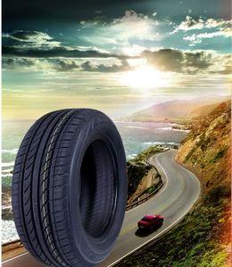 PCR Tyre/Passenger Car Tyre/Tire 185/60r14 205/55r16 195/65r15